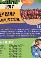 ORAGO_Volley_CAMP_2017_Avanti
